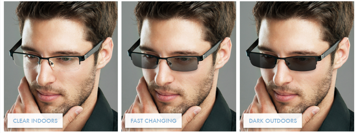 Transitions Lenses Prices